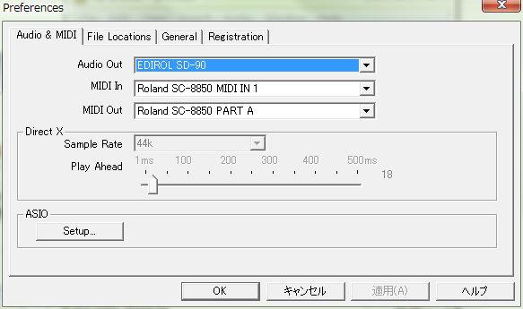 WS000052.JPG