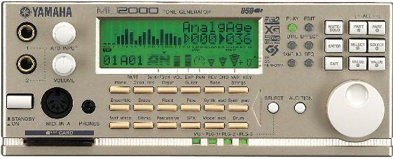 mu2000.jpg