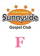 サニヨコロイドF.png