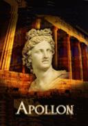 Apollon.png