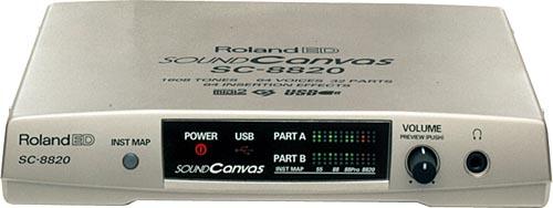 SC-8820.jpg