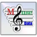 MuseData.jpg